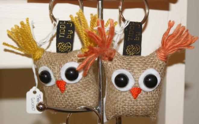 Tiddley-owls 2